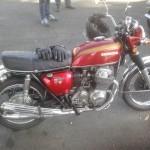 Roscos 750-4