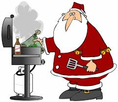 Christmas BBQ @ Clubrooms, Austin 7 Club | Seaton | South Australia | Australia