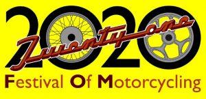 Festival of Motorcycling, Reception Day @ West Croydon & Kilkenny RSL | West Croydon | South Australia | Australia